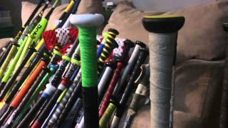 easton vs demarini Shop a wide selection of fast pitch softball bats at amazoncom eligible for free shipping and free returns.
