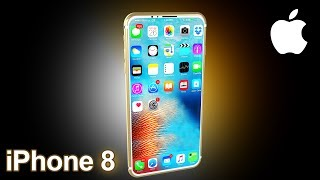 Apple iPhone 8 - Trailer