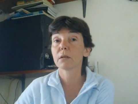 Testimonio de Perla Rodriguez - Restauración de Blog en Wordpress Hackeado