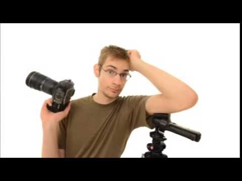 Photography Masterclass Review  -  Learn the Art of DSLR Camera and Digital photography