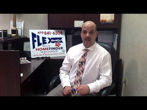 HUD Homes- Earnest Money Requirements- Flex Realty-Toledo