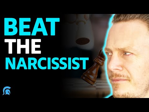 How to Take Revenge On A Narcissist