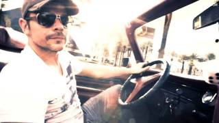 ATB feat. JanSoon - Move On (Official Video HD)