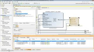 Customizing and Instantiating IP - PakVim net HD Vdieos Portal