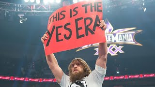 10 Best WWE Storylines Of The Last 5 Years
