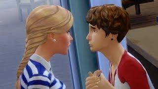 The Sims 4 - MI SONO INNAMORATO!