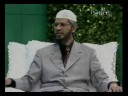 12 Things to Avoid during Ramadan by Dr. Zakir Naik