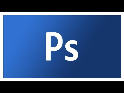 Adobe Photoshop CS3 Tutorial #1: Basic Tools
