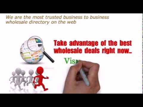 Wholesale Electronics Suppliers | Wholesale Hunt Online Directory Of Wholesalers