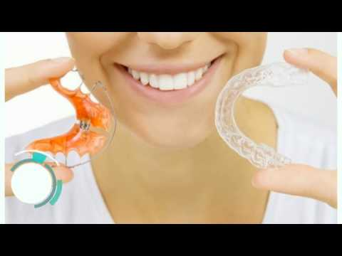 Beach Braces Orthodontics - Can Retainers Fix Shift of Teeth After Braces?