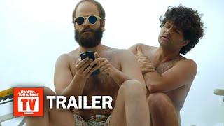 Download High Maintenance Season 3 Trailer | Rotten Tomatoes TV Video