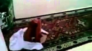 قصه امراه تقطع صلاتها على شان تشاهد مسلسل
