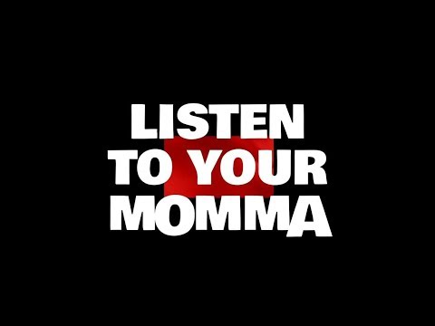 Xxx Mp4 Showtek Listen To Your Momma Official Lyric Video 3gp Sex