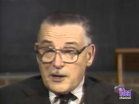 PRC Forum: James Buchanan (U1026) - Full Video