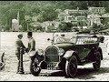 Download 1920'lerde, 30'larda İstanbul MP3,3GP,MP4