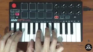 Alan Walker - Alone | Perfect Piano Cover | Tutorial | Notes
