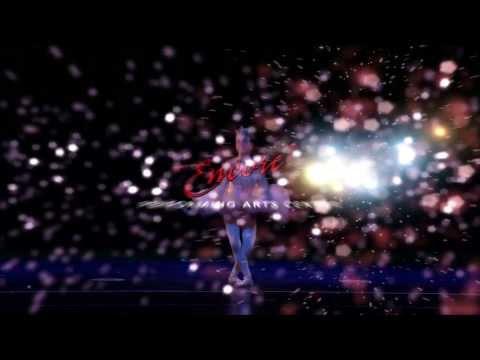 ENCORE Christmas Show DVD Intro