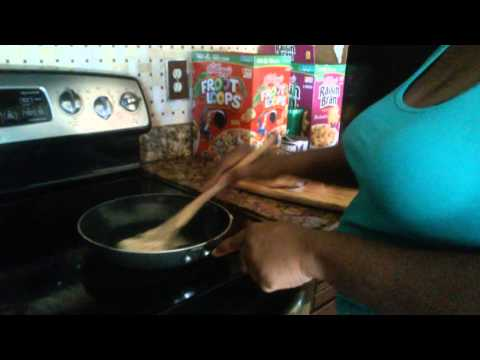 How to make Condensed milk Candy
