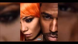 Big Sean Jhene Aiko Twenty88