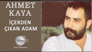 Download İçerden Çıkan Adam (Ahmet Kaya)