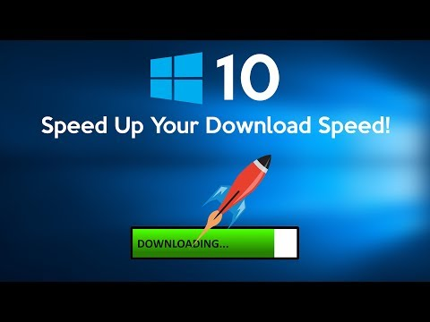 Xxx Mp4 How To Download Any File Faster On Windows 10 3gp Sex
