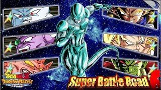 1-HIT KO! BATTLEFIELD 2 0 REVAMP! NEW Bosses & Abilities