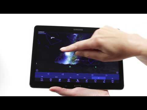 Celestron SkyPortal App Product Overview