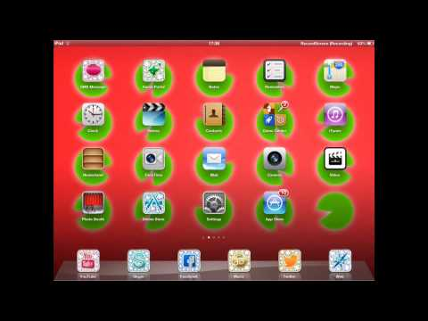 How To Get Display Recorder Without Jailbreak!