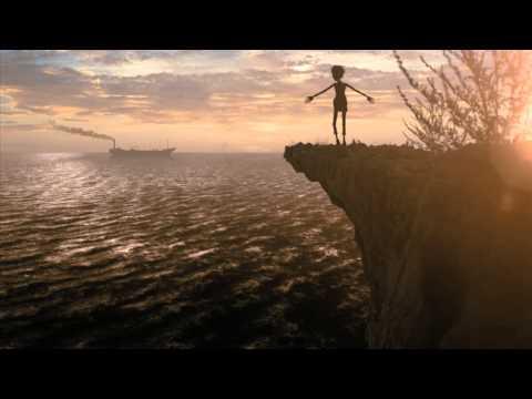 'Junk' (2011) Award-winning animation HD