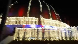 Deekshabhoomi Dussehera Fest Nagpur 30th Sept