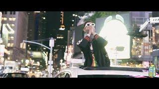 PnB Rock - Heart Racin [Official Music Video]