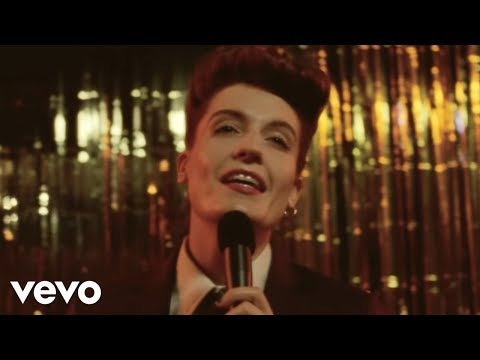 Xxx Mp4 Calvin Harris Sweet Nothing Official Video Ft Florence Welch 3gp Sex