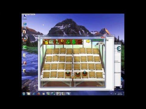 Plants vs Zombies money hack on cheat engine 5.5