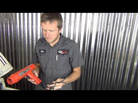 How to Set Ignition Timing on a 1.3L Suzuki Samurai Engine