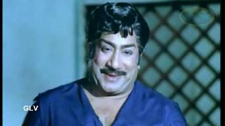 Valkzhi Part-1 1984 | Tamil Hit  Movie | Sivaji Ganesan,Ambika,Jaishanka | Ilayaraja | C.V.Rajendran