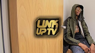 MDargg - Nexx [Music Video] | Link Up TV