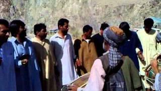 nushki balochi chap