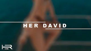 Ozuna - Me Gusta Tu Calor Feat. Luis Fonsi ( Video Oficial - Mashups Cover - Her David )