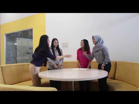 WORKPLACE COMMUNICATION COMPETENCE