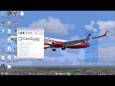 how to get fs2004[full game]
