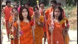 shiv ke bhajan video download