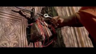 Bhool Bhulaiyaa 2 Trailer 2017 Akshay Kumar Fanmade