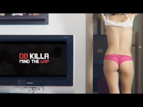 Xxx Mp4 DBKILLA Quot MIND THE GAP Quot Official Video 3gp Sex