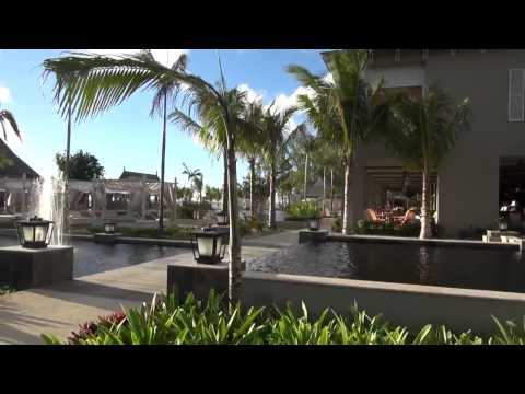 Hotel List - St Regis Hotel, Mauritius