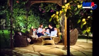 Episode 20 - DLAA BANAT SERIES / ِمسلسل دلع بنات - الحلقه العشرون