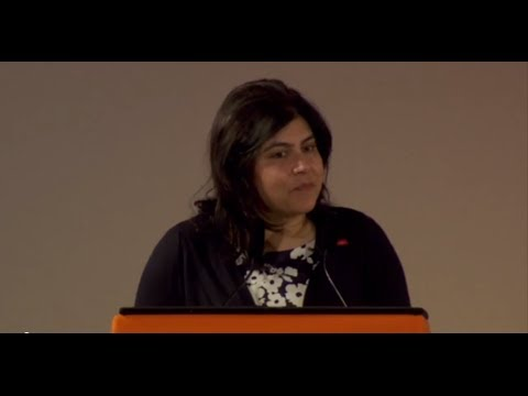 Xxx Mp4 Baroness Warsi Opening Experts Day At The Global Summit To End Sexual Violence 3gp Sex