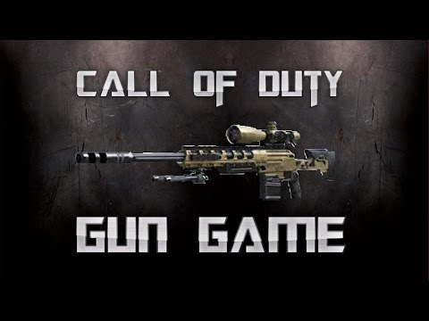 Xxx Mp4 Black Ops 2 Gun Game 3gp Sex