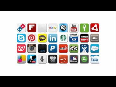 Apps and Play
