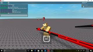 roblox script pastebin Videos - 9tube tv