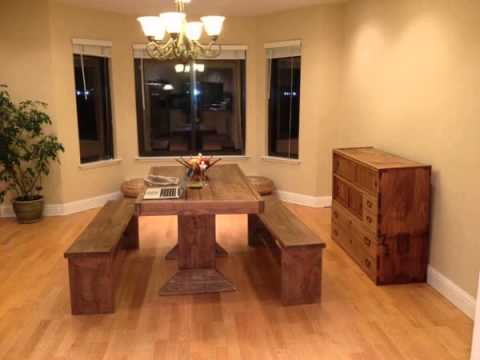 New Jersey Softwood Reclaimed Wood For Sale